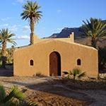 planet ride voyage au maroc en camping-car maison