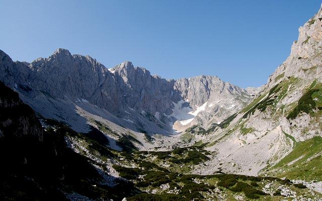 voyage moto balkan canyon tara montengro