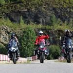 voyage moto balkan planet ride