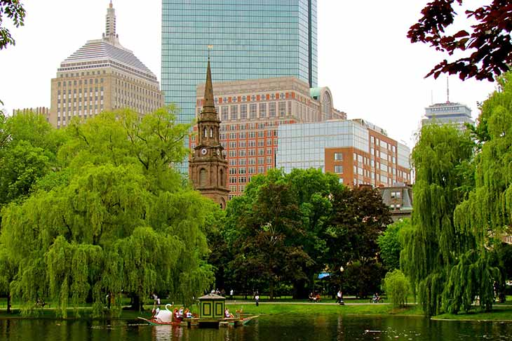 route-plus-loongues-usa-us-boston