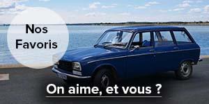 Planet Ride - Les actus du voyage moto, 4x4, quad et campiong-car et de la ride