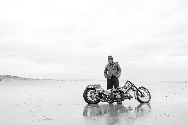 véhicule vintage my cool motobike planet ride