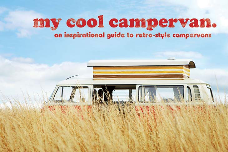 véhicule vintage my cool camping car planet ride