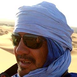 Balade sur la côte Atlantique du Maroc à moto - Partenaire Planet Ride, Voyage Maroc - moto