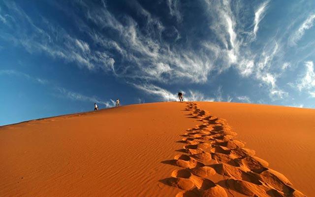 maroc-paysage-desert