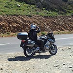 voyage moto corse motard planet ride