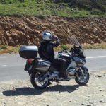 voyage moto corse motard planet ride