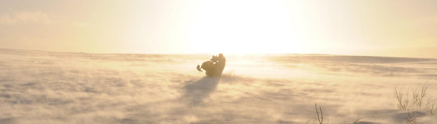 Voyage-motoneige-Laponie-Cap-Nord-Planet-Ride-2