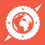 StartUp Tour 2015 - Planet Ride - Tourmag - Planet Ride