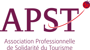 StartUp Tour 2015 - Planet Ride - Tourmag - APST