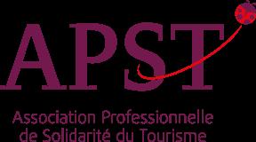 StartUp Tour 2015 - Planet Ride - Tourmag - APST