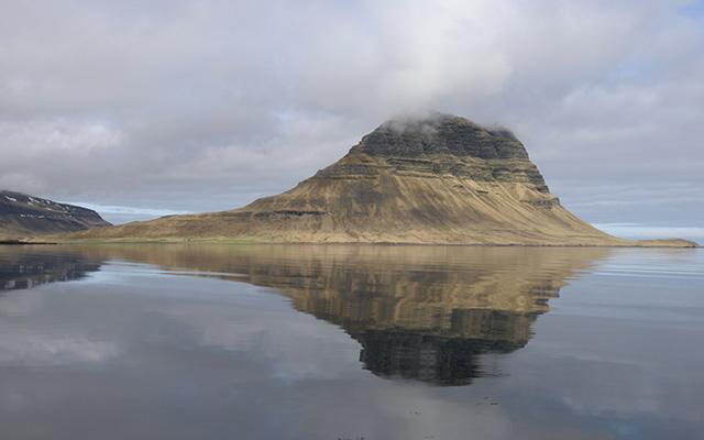 voyage moto islande