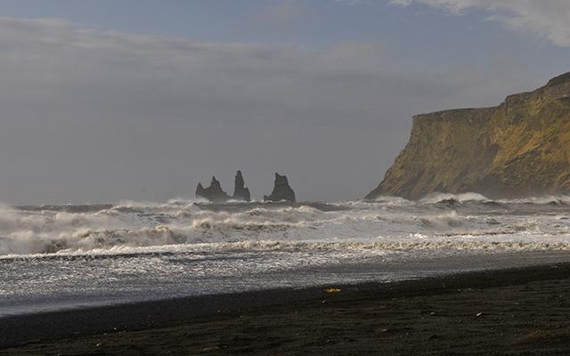 voyage voiture islande