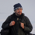 Voyage moto en Islande : le long des fjords, au coeur des paysages sauvages - Partenaire Planet Ride, Voyage Islande - moto