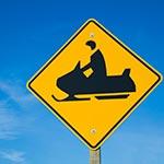voyage motoneige au canada avec Planet ride