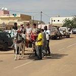 voyage-mauritanie-camping-car-caleche-planet-ride