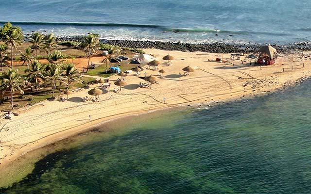 Voyage Sénégal avec Planet Ride