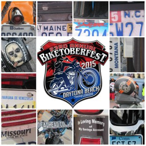 bikertoberfet-evenement moto usa 2016 daytona octobre