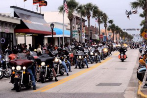daytona bike week 2016 mars
