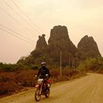 voyage moto laos