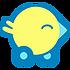 logo mapool comotorage paris