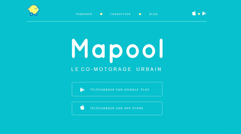 mapool-comotorage-urbain