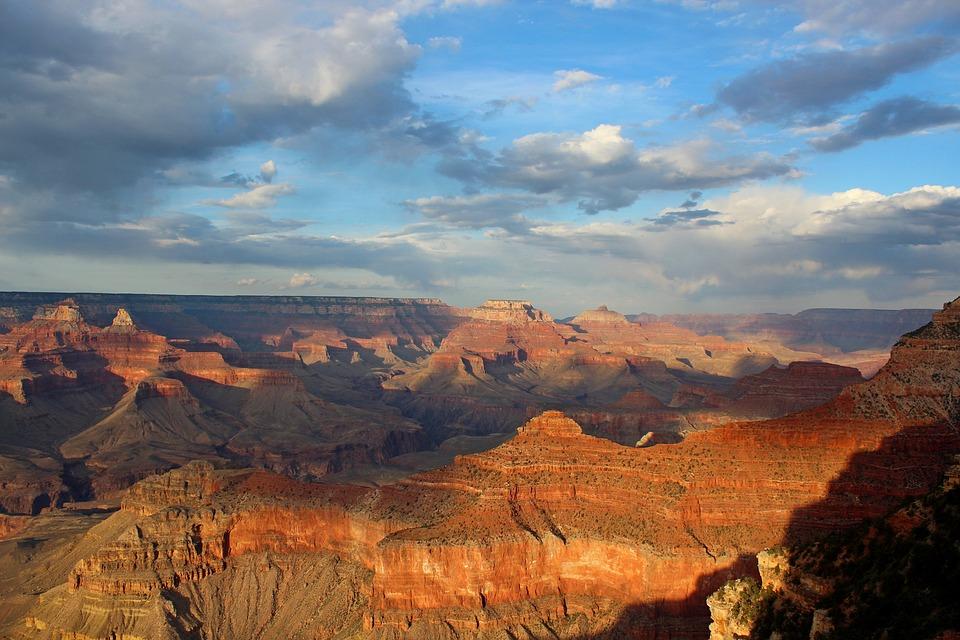 Faire un ESTA pour un voyage aux USA – VISA touriste USA