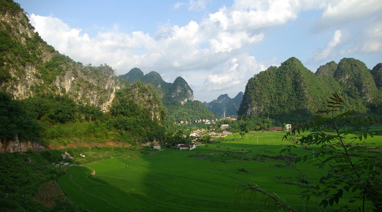 planet ride interview cynthia voyage moto vietnam