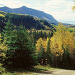 voyage moto canada quebec