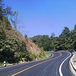 voyage moto thailande siam