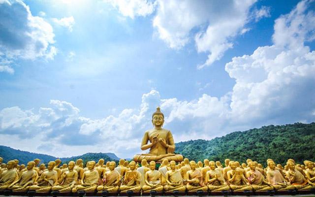 voyage-harley-thailande-planet-ride-boudha