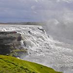 voyage 4x4 en islande