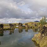 voyage en 4x4 islande