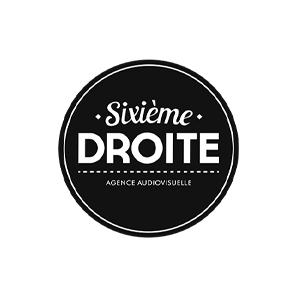 6emedroite-partenaire-officiel-the-trip-2016