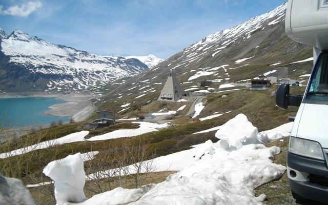 Cortina d'Ampezzo(7)