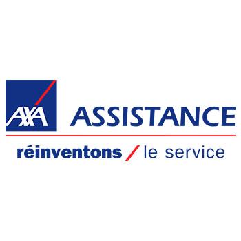 The Trip 2016 : AXA Assistance est partenaire et sponsors