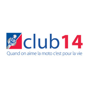 club-14-sponsors-the-trip