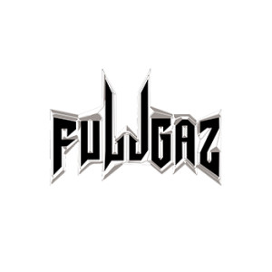 fullgaz-sponsors-the-trip