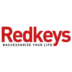 redkeys-partenaire-the-trip