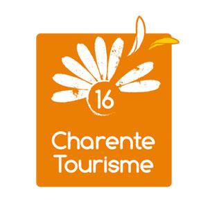 la-charente-partenaire-the-trip