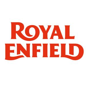 Royal-enfield-partenaire-the-trip