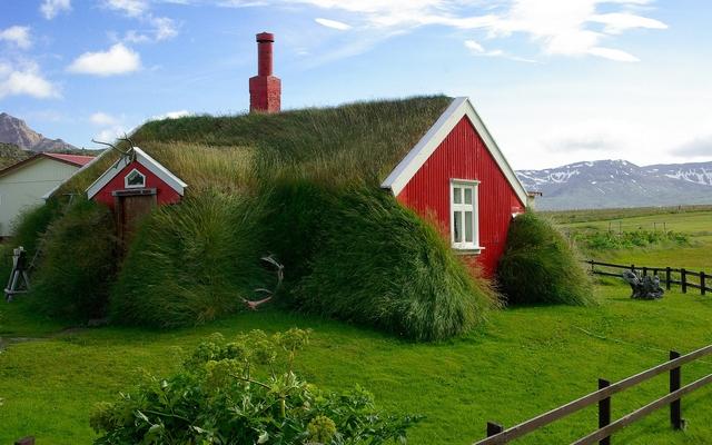 Voyage en Islande en camping-car avec une agence de voyage locale