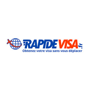 rapide-visa-partenaire-officiel-the-trip-2016