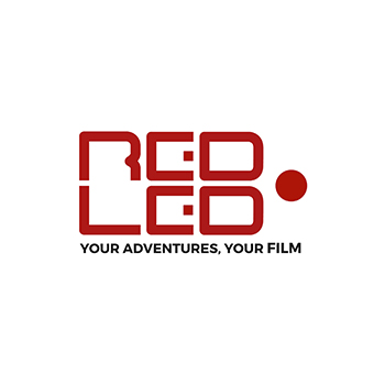 red-led-video-sponsor-the-trip