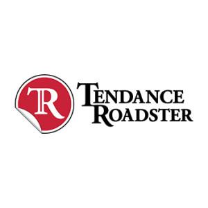 tendance-roadster-partenaire-the-trip
