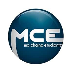 MCE partenaire The Trip 2016