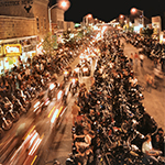 road trip moto usa au bike week sturgis