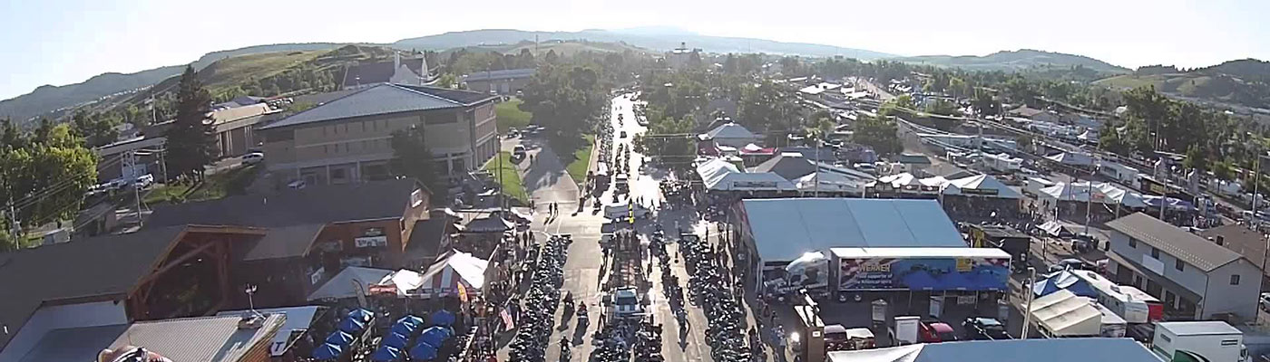 road trip moto usa au bike week sturgis