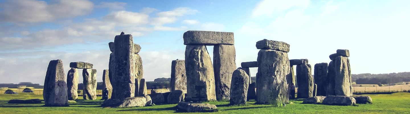angleterre en camping car oxford stonehenge