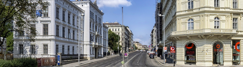 planet-ride-voyage-autriche-baviere-vienne-ville-panorama